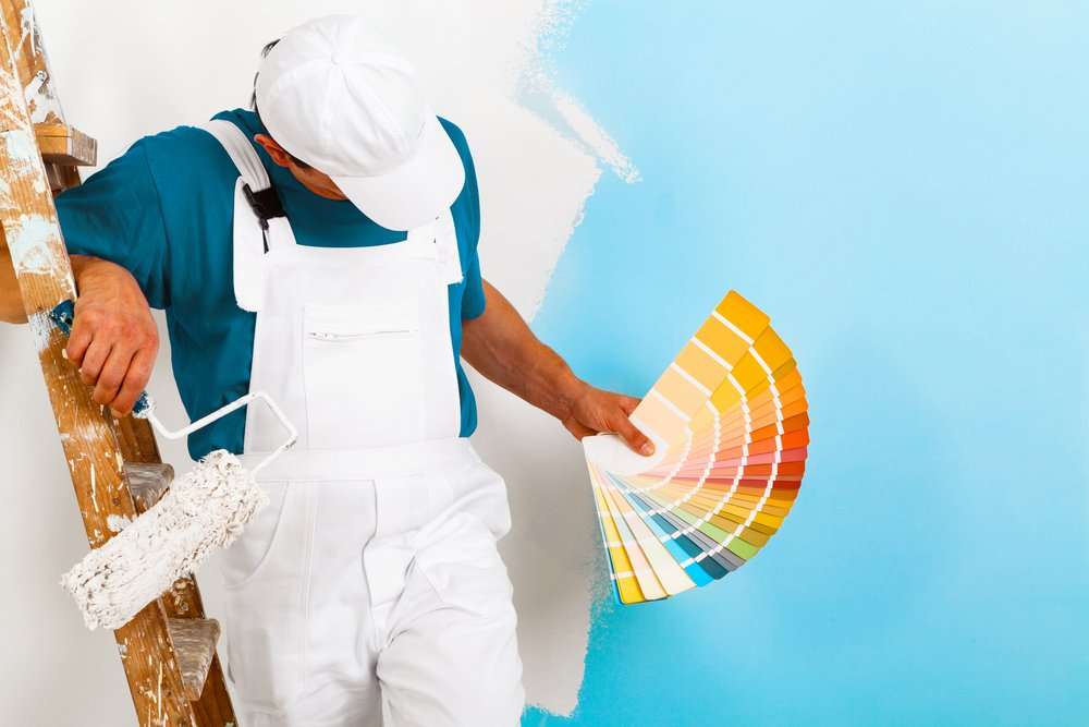 aberdeenshire_painting_services